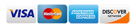 Lock Locksmith Tech Ramsey, NJ 201-402-2654